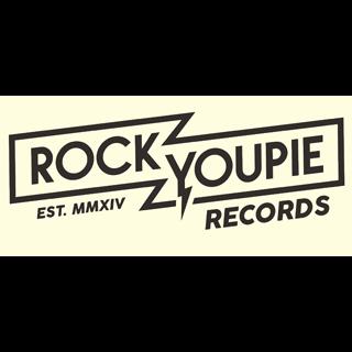 rockyoupie records